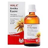 WALA Arnika Essenz, 100 ml